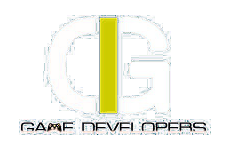 Game Developers Logo
